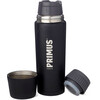 Primus TrailBreak Vacuum Bottle - Black 0.75L (25 oz)